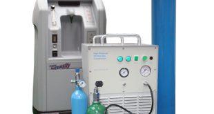 دستگاه اکسیژن ساز ارزان