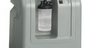 دستگاه اکسیژن ساز خانگی ساخت آمریکا